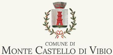 Comune di Monte Castello di Vibio