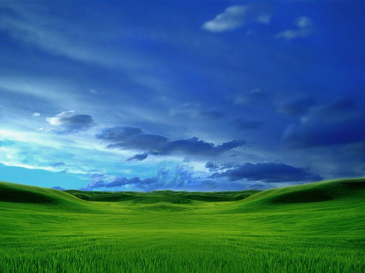 beautiful nature   40+ Absolutely Beautiful Nature Wallpapers For Your Desktop