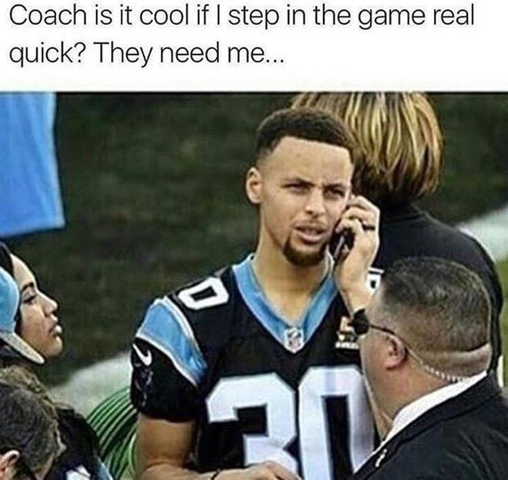 The Funniest Memes From Superbowl 50 – 18 Pics