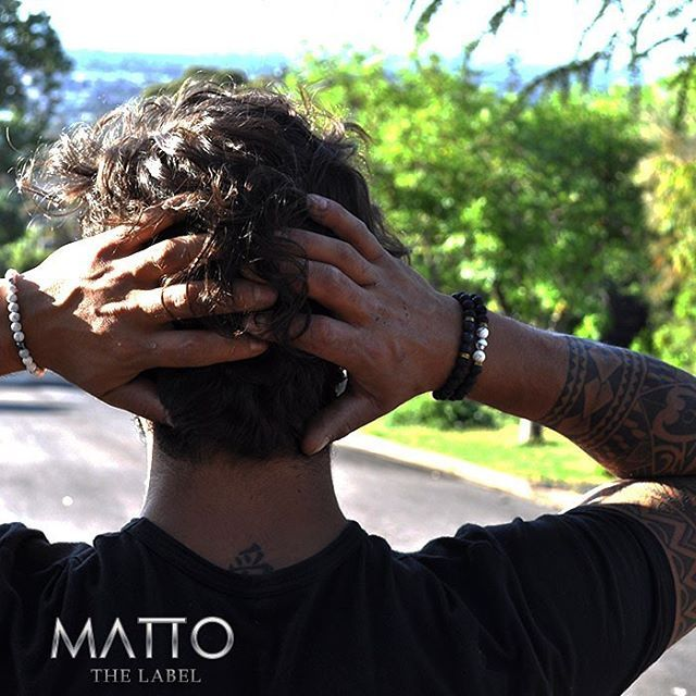 MATTO THE LABEL | Rise up from the challenges in life, do it with class! | Simple | Elegant | Divine | | Follow us on Facebook & Instagram |