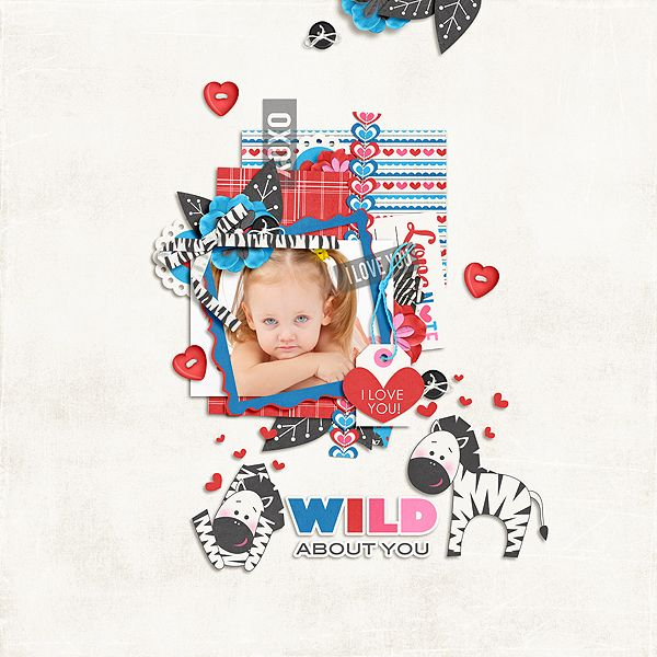 Wild About You Bundle by Jady Day Studio http://www.sweetshoppedesigns.com/sweetshoppe/product.php?productid=27324&cat=660&page=3  Just For A Moment by Little Green Frog Designs http://scraporchard.com/market/Just-For-A-Moment-Digital-Scrapbook-Template.html