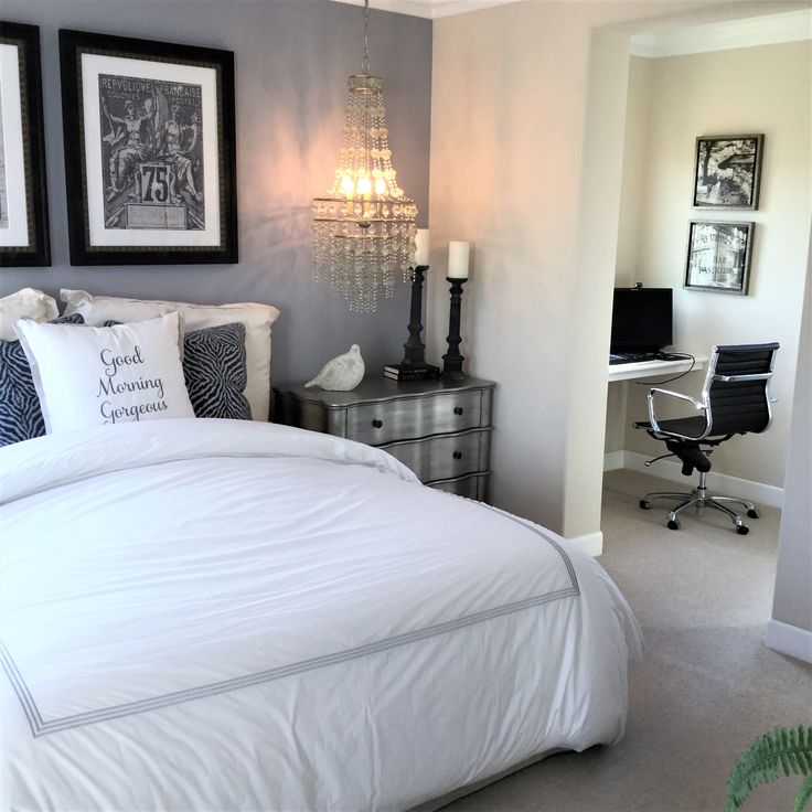 1425 Best Images About Beautiful Bedrooms 2 On Pinterest Beds Master Bedrooms And Irvine