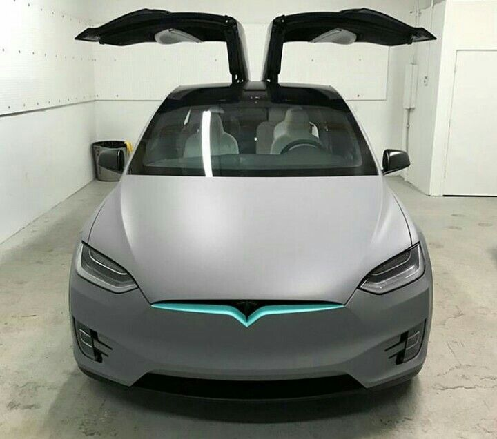 Pin By Asher Check Krigman On Tesla At Teslafly Com Tesla Electric Car Roadster Car Tesla Car