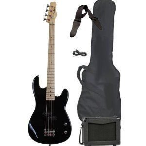Cheap Bass Guitar Package    http://www.amazon.com/gp/product/B003GWQJUE/ref=gno_cart_title_1
