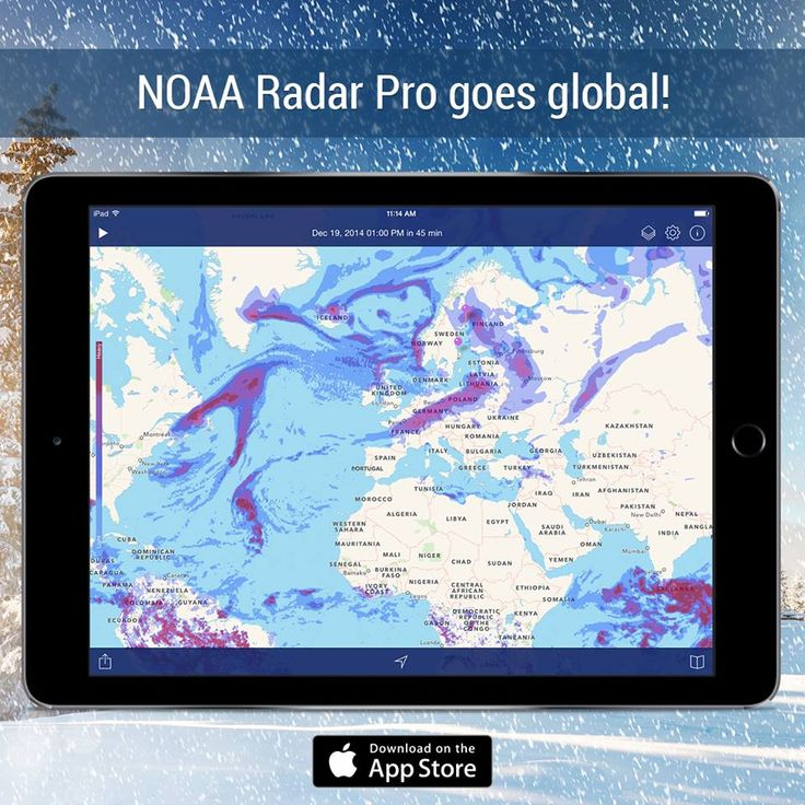 Did you know NOAA Radar Pro supports about a dozen of languages besides English?  Now you can use the app in French, Italian, German, Japanese, Brazilian Portuguese, Portuguese, Russian, Turkish, Korean, Simplified Chinese and Traditional Chinese! Download on the App Store: https://itunes.apple.com/app/id749133301 #NOAARadarPro #radar #weatherradar #alerts #reports #severe #weather #forecast #tornado #hurricane #rain #wind #hazard #app