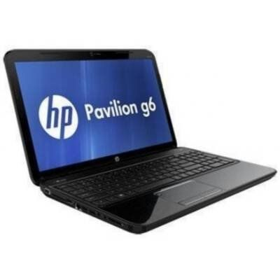 http://2computerguys.com/hp-pavilion-g6-2226nr-c9g67ua-15-6-led-notebook-amd-a4-4300m-2-5ghz-4gb-ddr3-500gb-hdd-supermulti-dvd-burner-amd-radeon-hd-7420g-windows-8-p-5342.html