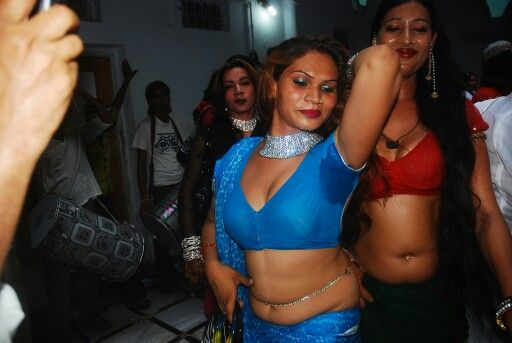 Who Would Not ♥To Lick Those Sweaty Armpits Dry? WUD Gladly Freak Out On This Yummy Jhaanth Inside The Choli!!
