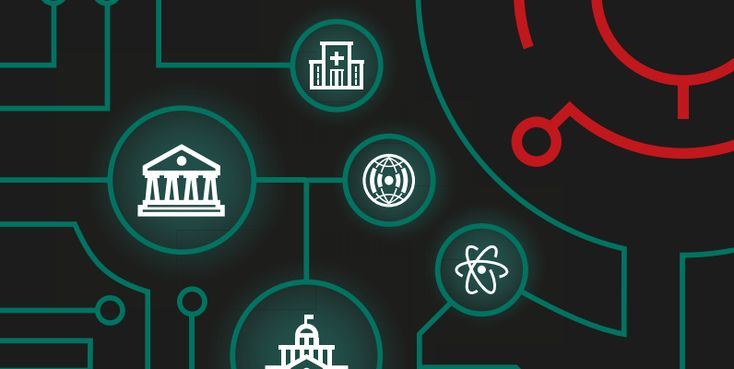 Threat Predictions for Financial Services and Fraud in 2018
