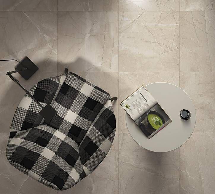 #Cerdomus #Pulpis Tortora 60x120 cm 65401 | #Gres #pietra #60x120 | su #casaebagno.it a 46 Euro/mq | #piastrelle #ceramica #pavimento #rivestimento #bagno #cucina #esterno