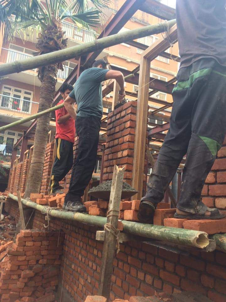 Building futures in Nepal. Friends of David Reid Homes New England https://m.facebook.com/story.php?story_fbid=1218517068252395&id=242489509188494