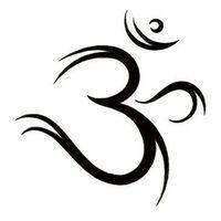 Friendship symbol