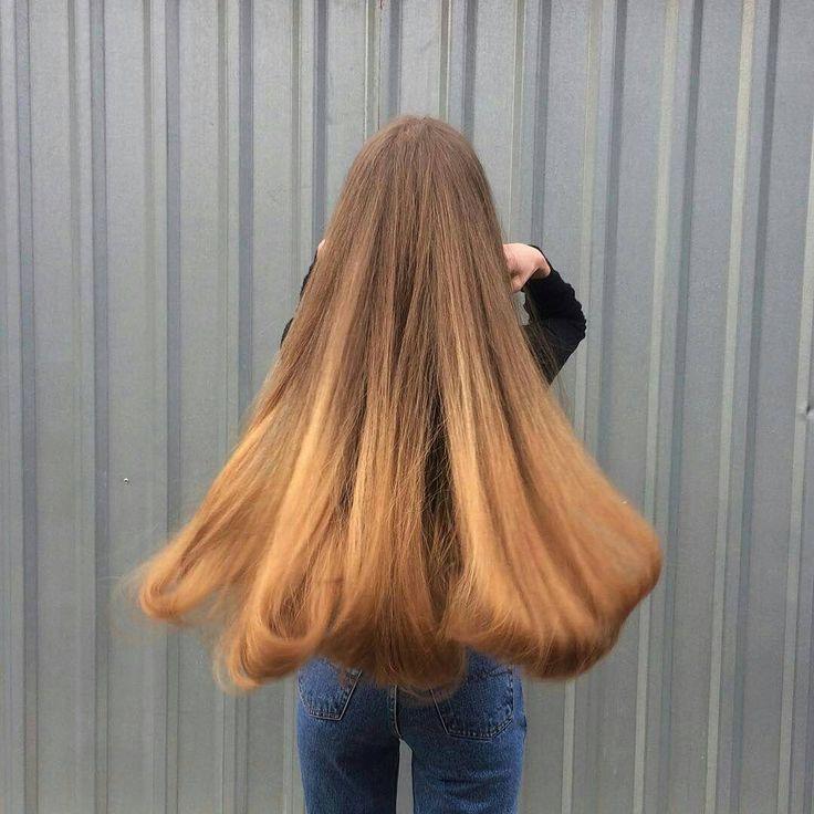 1010 besten amazing long hair 22 bilder auf pinterest là ngere