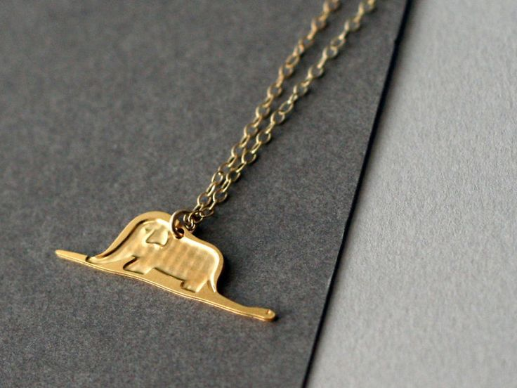 I need this necklace...