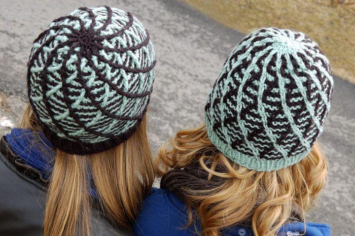 MINT CHOCOLATE BEANIE (CROCHET): Knits Crochet, Crochet Hats, Chocolates Beanie, Crochet Free Patterns, Beanie Patterns, Mint Chocolates, Crochet Patterns, Crochet Beanie, Beanie Crochet