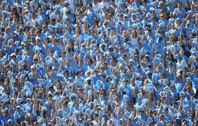 www.tarheelblue.com    For those of you looking for the (UNC) NCAA Tournament schedule :)    GO HEELS!