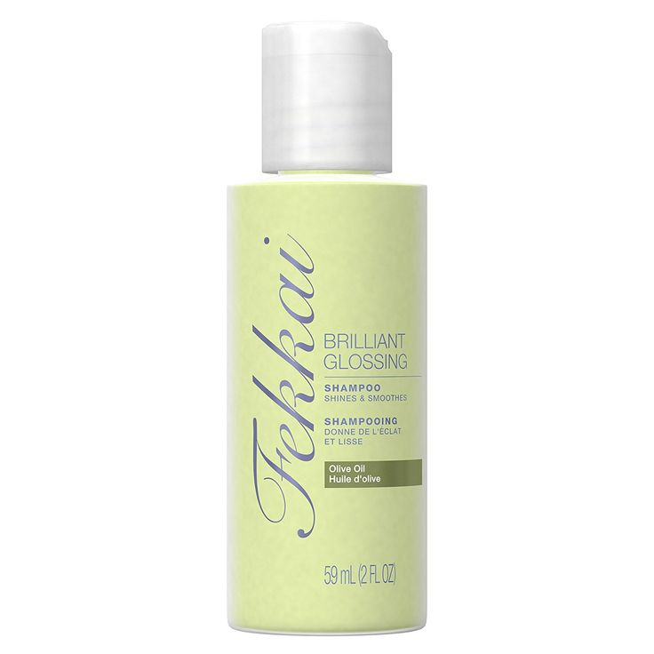 Fekkai Brilliant Glossing Shampoo 2 Fl Oz -- Be sure to check out this awesome product.