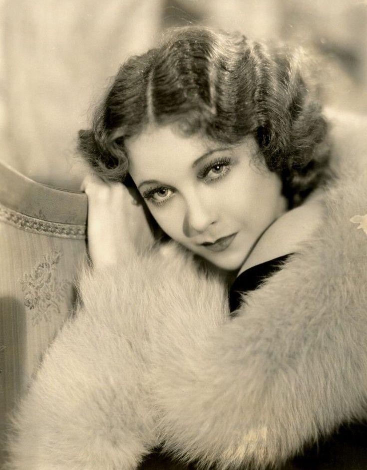 Helen Twelvetrees  (December 25, 1908 – February 13, 1958), age 49 of sedative overdose.