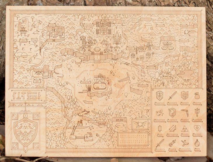 20 best images about map symbols on Pinterest | Legends, Reading ...