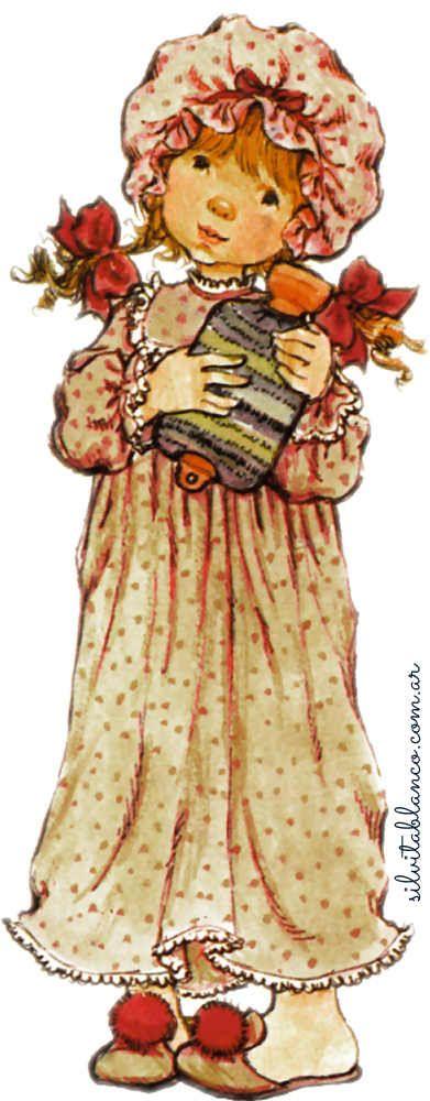 Día de la Madre Julia Ward Howe,Proclama del día de las madres