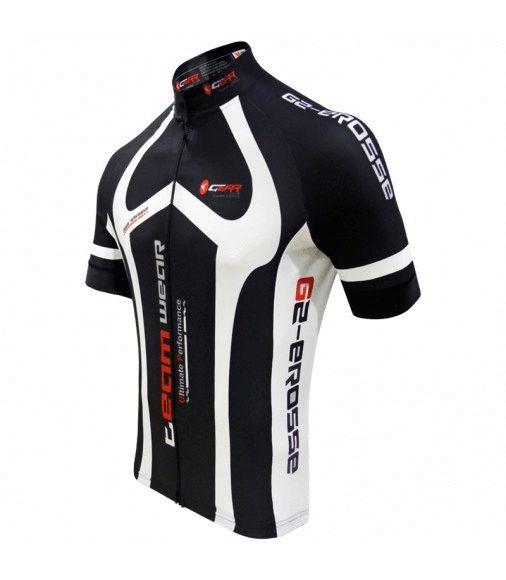 #cycle #jerseys #sportswear #uk  For more information visit: http://www.gearclub.co.uk/en/