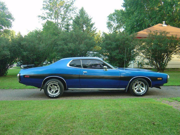 1973 dodge challenger wiring diagram   36 wiring diagram