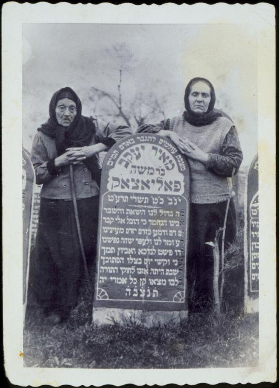 """eisiskes guys Itin svarbią vietą eišiškės užima rytų europos žydų istorijoje, o shtetl eishishok   prieš antrą pasaulinį karą gimęs vytautas dailidka prisimena: """"kai man buvo ."""