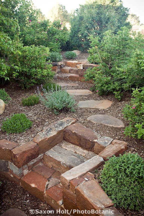 25 best ideas about zero scape on pinterest desert for Landscaping rocks albuquerque