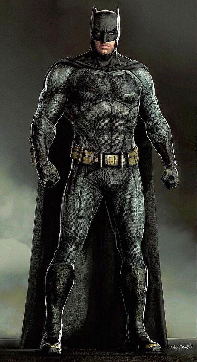 justice_league_batman_concept_art_by_batmanmoumen-dc0iys0.jpg 659×1,211 pixels