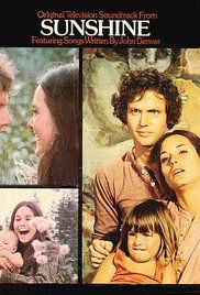 Watch Sunshine 1973 Online For Free. A young woman living in the woods with her husband, a struggling musician, and her daughter discover she has terminal cancer. She begins to tape-record a journal of the time she has left.