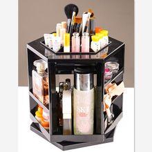 acrylic Spinning lipstick tower   1. 360graus de rotação arbitrária. 2. Coletar ferramentas de maquiagem de diferentes shaps e tamanhos (por exemplo. Pincéis, lápis delineador, batom etc). 3. Já montado, não precisa de montagem por si mesmo. Maquiagem cosméticos organizador 360 Cor: branco, verde, rosa, laranja, preto Tamanho: 30*26*29 cm   Material: ABS Peso total: 0,9 kg 1x caixa de armazenamento de maquiagem.