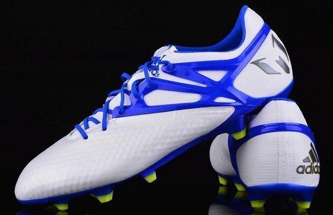 Lista profesjonalnych butów piłkarskich • Adidas, Nike, Puma, Umbro, New Balance • Jakie kupić korki piłkarskie? • Wejdź i zobacz >> #football #soccer #sports #pilkanozna #adidas #nike