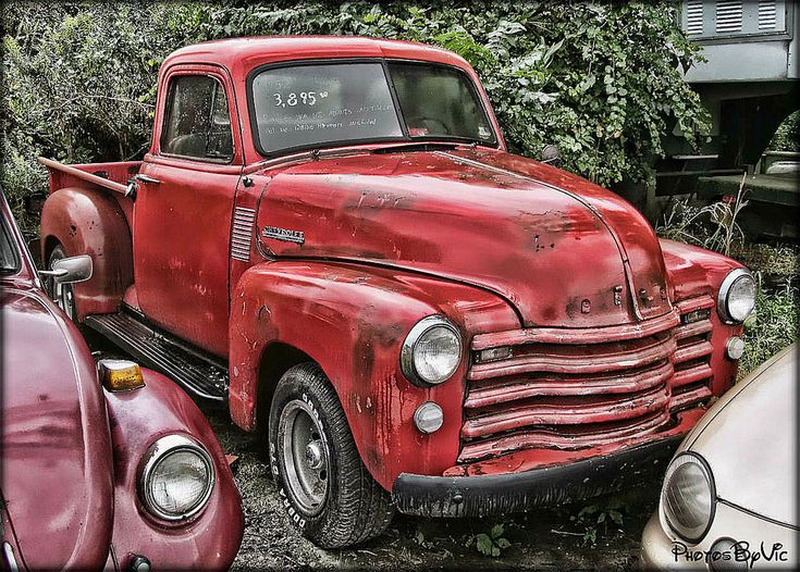 f8f0fa4e1273688450a53a83aea73664 double clutch chevrolet truck 343 best chevy trucks images on pinterest chevy pickups, pickup 49 Chevy Fastback at mifinder.co