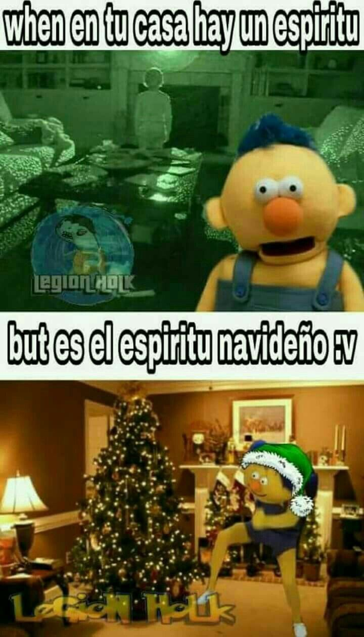 Pin By Caro Granados On Memes Memes Pinterest Memes Funny Spanish Memes