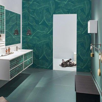 Bekijk de ideeen van PIXERS - groene bladeren inspiraties voor interieur ontwerpen. Onze projecten bestaan om je te inspireren!