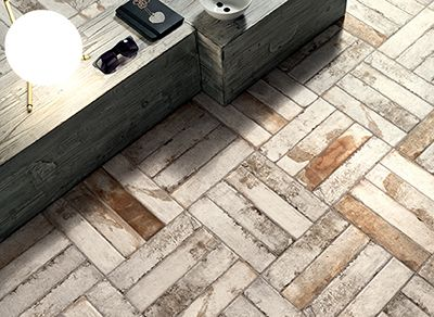 17 Best Images About Floor Tiles On Pinterest Hardwood