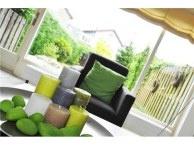 Accessoires.  DreaMstyling maakt woningen klaar voor de verkoop en verhuur!  Vastgoedstyling, tijdelijke inrichting, meubel verhuur, verkoopstyling.