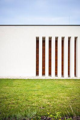 archiweb.cz - Vila Atrium