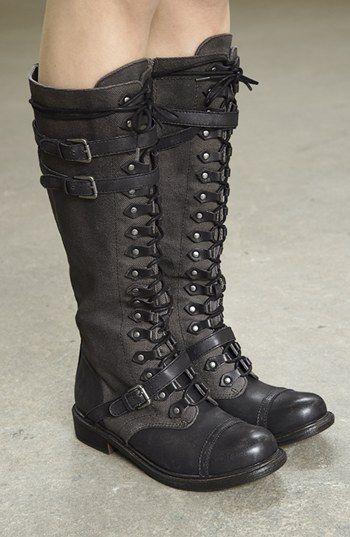 ZiGi girl 'Talia' Boot   Nordstrom