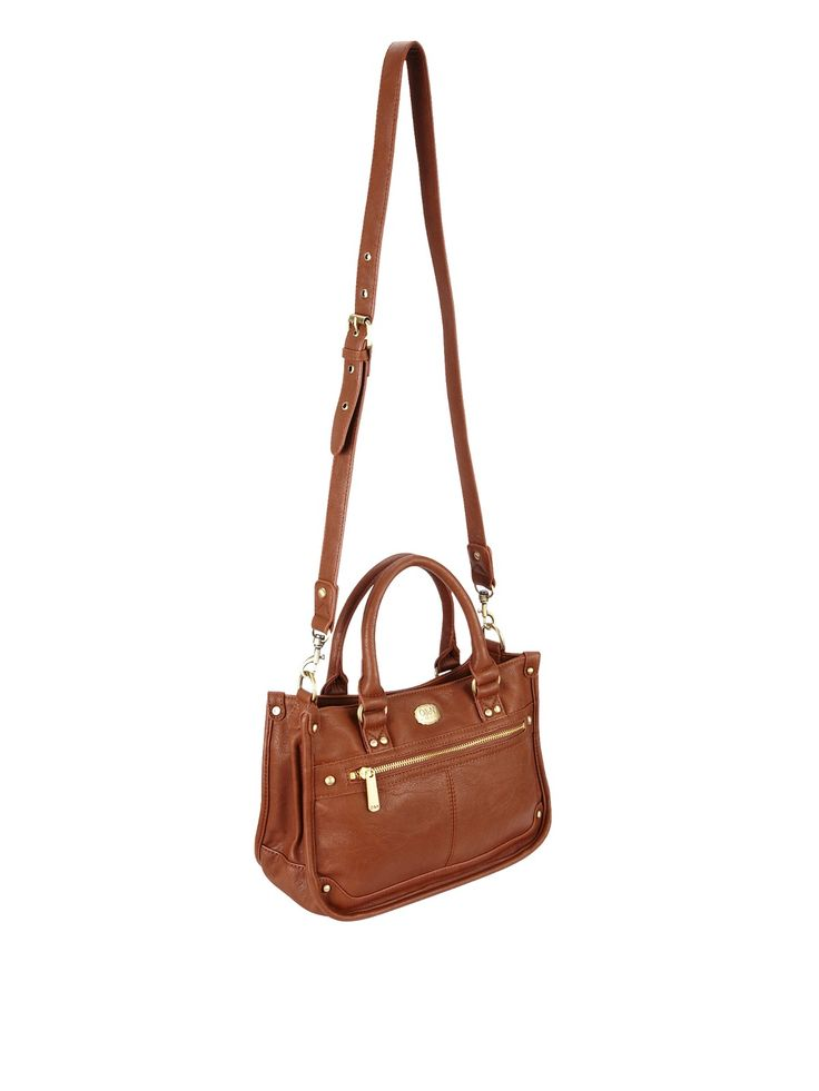 Ollie & NicDanielle Bag (Exclusive) | Littlewoods.com
