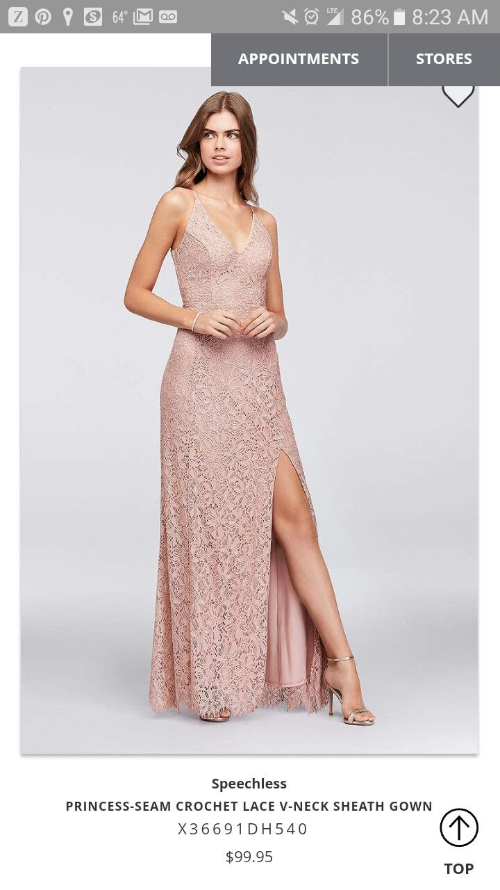 18 best Dress images on Pinterest   Grad dresses, Ball dresses and ...