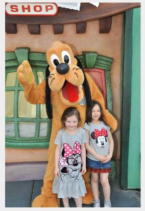 Disneyland Ticket Discounts! Are you planning a trip to Disneyland? It is one of my families favorite destination spots, and we have been a number of times over the years. While Disneyland is never a cheap trip, there are some saving strategies I have learned over time that I wanted to share. Check out our …