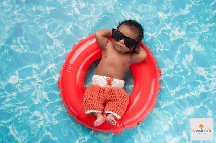 YEAH, voor een groot deel is vandaag de zomervakantie begonnen! Wij wensen alle vakantiegangers een hele fijne vakantie :) Voor de thuisblijvers; wij zijn gewoon geopend!