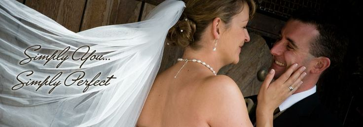 Queenstown / Wanaka Wedding Planning Package | Simply Perfect Weddings - Queenstown and Central Otago Wedding Specialists