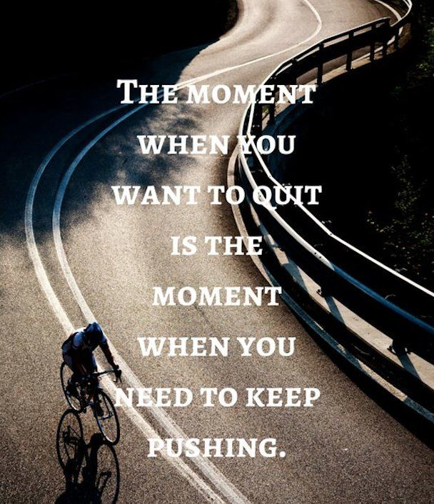 Bike Quotes: Best 25+ Bike Quotes Ideas On Pinterest