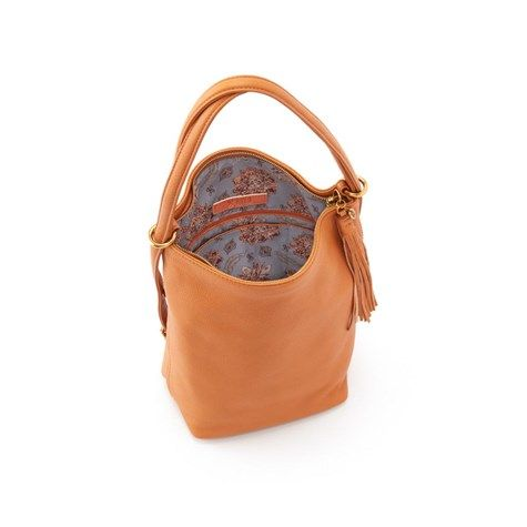 Whiskey Blaze Convertible Backpack Bucket Purse - Hobo Bags  de0ac7eaf77c4
