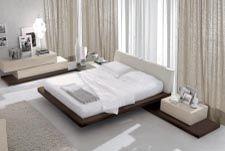 Κρεβατοκάμαρα Somier plus, Κρεβατοκάμαρες : Κρεβάτια,