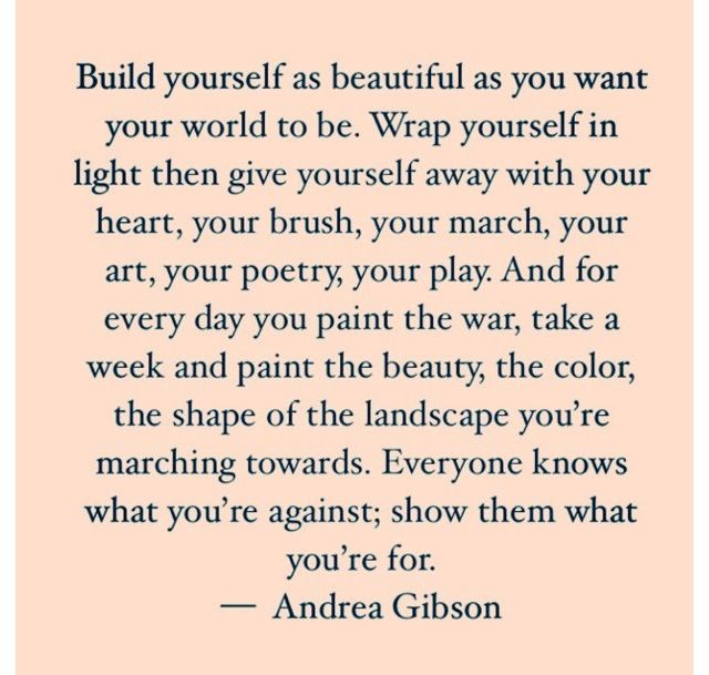 Free Love Quotes For Her Download: Andrea Gibson... Love Her Quotes