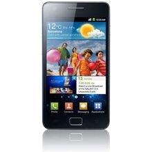 Samsung GT-i9100 Galaxy S II - cena już od 1749 zł - via http://bit.ly/epinner