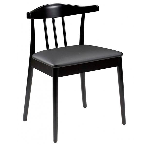 M s de 25 ideas fant sticas sobre sillas para restaurante for Sillas para comedor modernas bogota