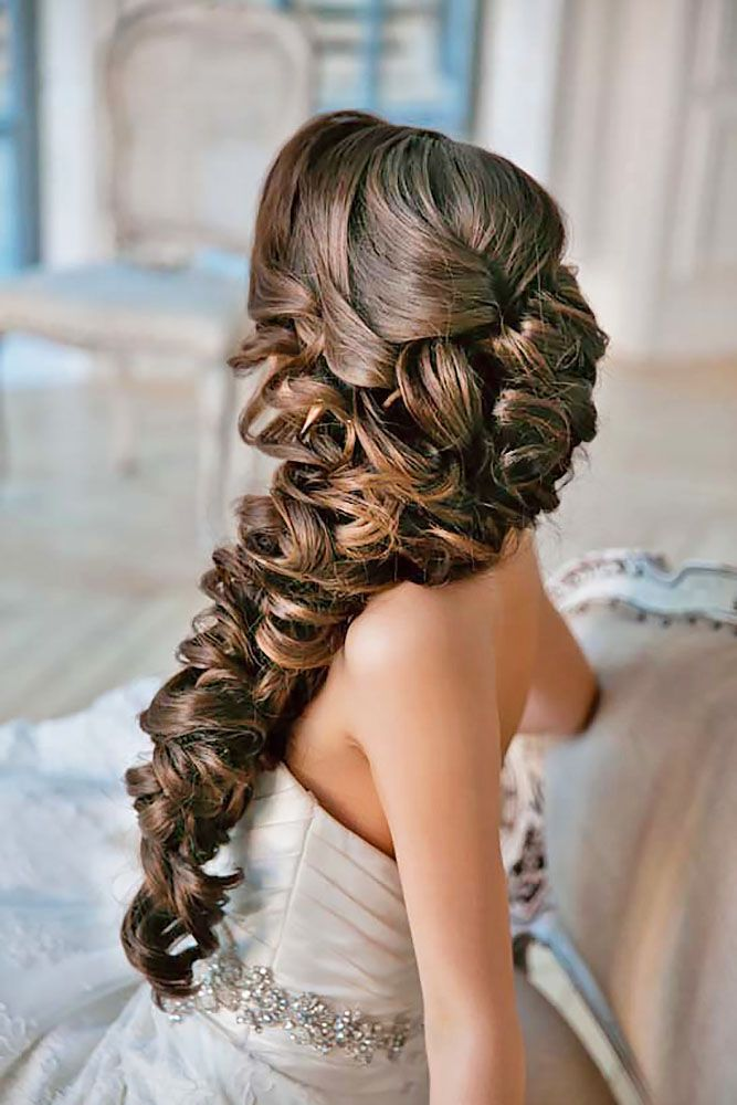 Best 25 mexican hairstyles ideas on pinterest mexican fashion 42 half up half down wedding hairstyles ideas junglespirit Choice Image